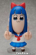 Pop Team Epic :   Pipimi Soft Vinyl Figure (Jumbo Size)