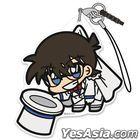 Detective Conan : Conan Edogawa Kid Costume Ver. Acrylic Tsumamare Strap