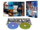 It Comes (Blu-ray) (Deluxe Edition) (Japan Version)