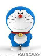 Figuarts Zero :  Doraemon (Stand by Me Doraemon 2)
