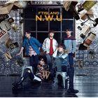 N.W.U (Normal Edition)(Japan Version)