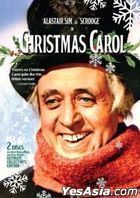 A Christmas Carol (1951) (DVD) (2 Discs Ultimate Collector's Edition) (US Version)