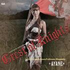Crest of Knights (SINGLE+DVD)(Japan Version)