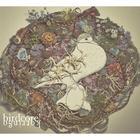birdcore! (ALBUM+DVD)(Japan Version)
