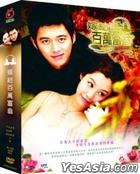 To Marry A Millionaire (DVD) (Ep.1-22) (End) (SBS TV Drama) (Multi-audio) (Taiwan Version)