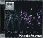 Psychoacoustics (SACD) (Limited Edition)