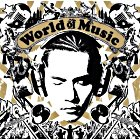 World Of Music (Japan Version)