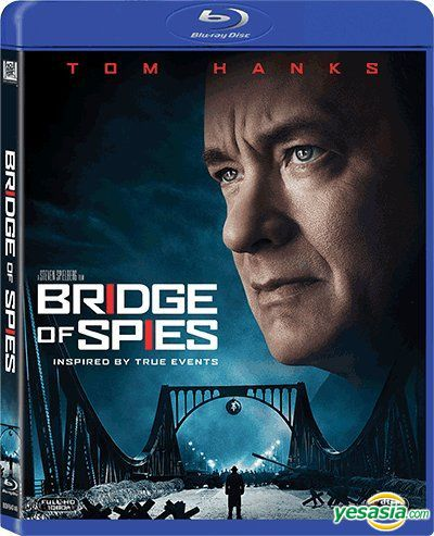 Bridge Of Spies Movie4k