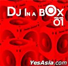 DJ In A Box