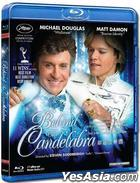 Behind The Candelabra (2013) (Blu-ray) (Hong Kong Version)