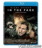 In the Fade (2017) (Blu-ray) (US Version)