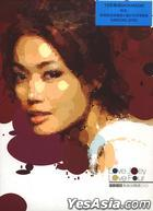 Love Joey Love 4 (New + Best Selection) Karaoke (3DVD)