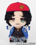 Hypnosis Mic Division Rap Battle : Plush Chocon to Friends Buster Bros!!! Jiro Yamada