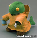 FINAL FANTASY XIV : Plush Toy Tonberry