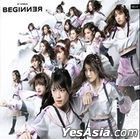 BNK48 : 6th Single Beginner (Thailand Version)