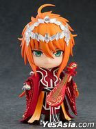 Nendoroid : Thunderbolt Fantasy - Bewitching Melody Of The West Rou Fu You