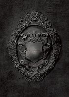 Kill This Love -JP Ver.- [Black Ver.] (First Press Limited Edition) (Japan Version)