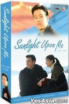 Sunlight Upon Me (DVD) (End) (English Subtitled) (MBC TV Drama Series) (US Version)