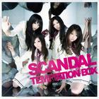 Temptation Box  (Normal Edition)(Japan Version)