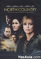 North Country (Hong Kong Version)