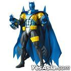 MAFEX : No.144 Knightfall Batman