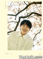 Sandeul Mini Album Vol. 2