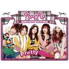Pretty Girl (Japan Version)