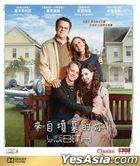 Life After Beth (2014) (Blu-ray) (Hong Kong Version)