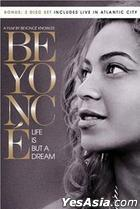 Life is But A Dream (2DVD)
