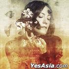 Keren Ann - You're Gonna Get Love (Korea Version)