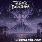 The Black Dahlia Murder - Everblack (Korea Version)