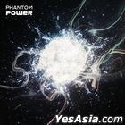 Phantom Vol. 1 - Phantom Power
