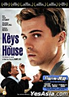 The Keys To The House (DVD) (Hong Kong Version)