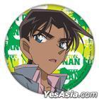 Detective Conan - Big Badge (6)
