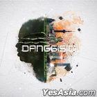 DANGGISIO EP Album - Last Dream