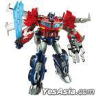 Transformer : G11 Hunter Optimus Prime