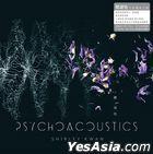 Psychoacoustics (黑膠唱片) (限量編號版)