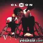 Clon Vol. 5 - Victory