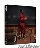 Us (4K Ultra HD + Blu-ray) (First Press Limited Outbox) (Korea Version)