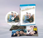 My Annoying Brother (Blu-ray) (Complete Edition) (Japan Version)