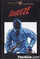 The Squeeze (1977) (DVD) (US Version)
