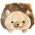 Animal Shouder Bag (Hedgehog)