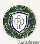 NCT DREAM 2021 Back to School Kit - Badge (Jae Min)