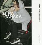 MIHO TANAKA CASUAL-LIKE STYLE-