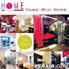 Home.Mini Home