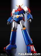 Soul of Chogokin : Chodenji Robo Combattler V GX-90 Chodenji Robo Combattler V F.A.