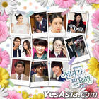 I Need a Fairy OST (KBS TV Drama)