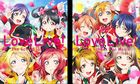 Love Live! The School Idol Movie (Blu-ray) (Limited Edition) (English Subtitled) (Japan Version)
