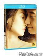 Comrades, Almost A Love Story (Blu-ray) (Korea Version)