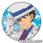 Detective Conan - Big Badge (7)